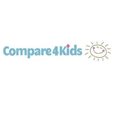 Image result for compare 4 kids