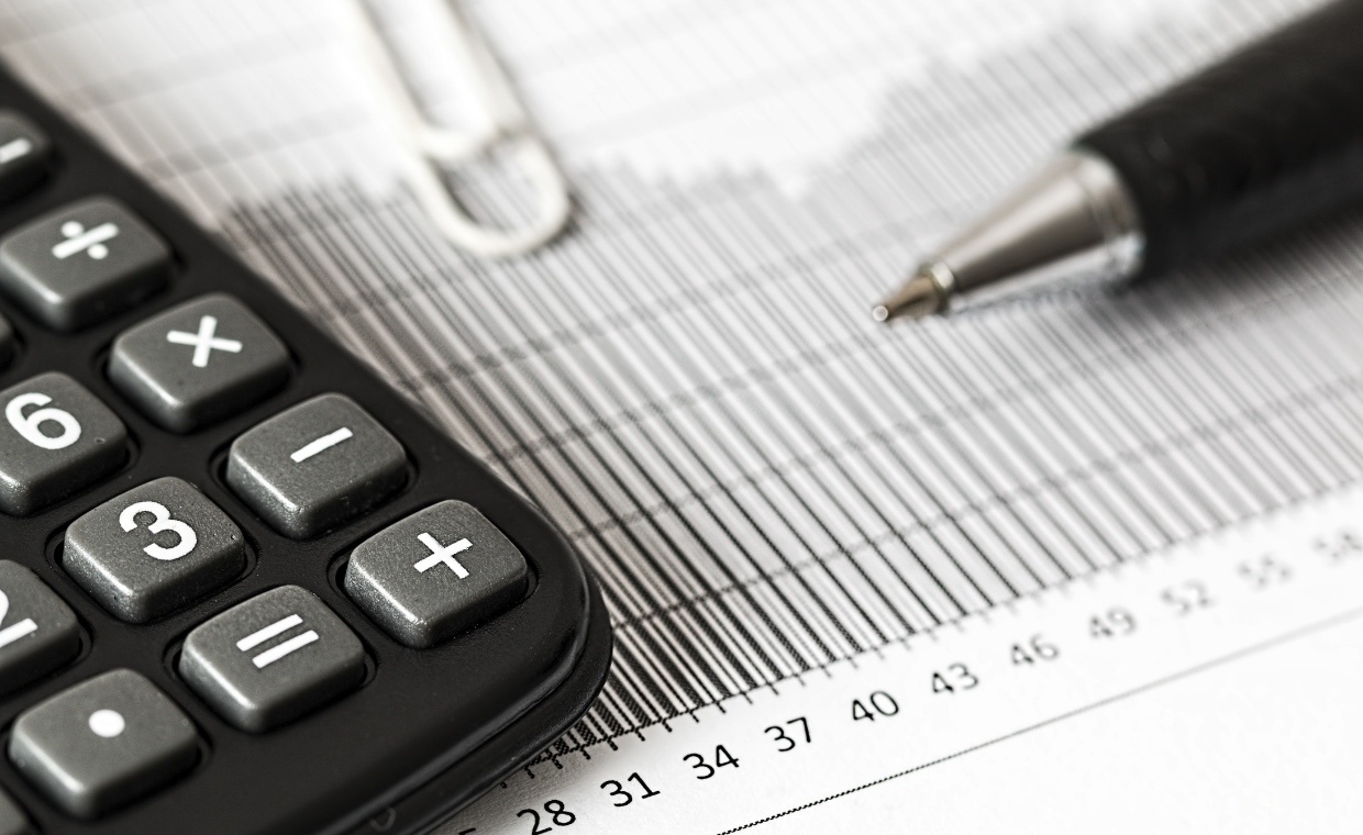 EIS and SEIS Tax Reliefs in 2019 | The Complete Guide for Investors