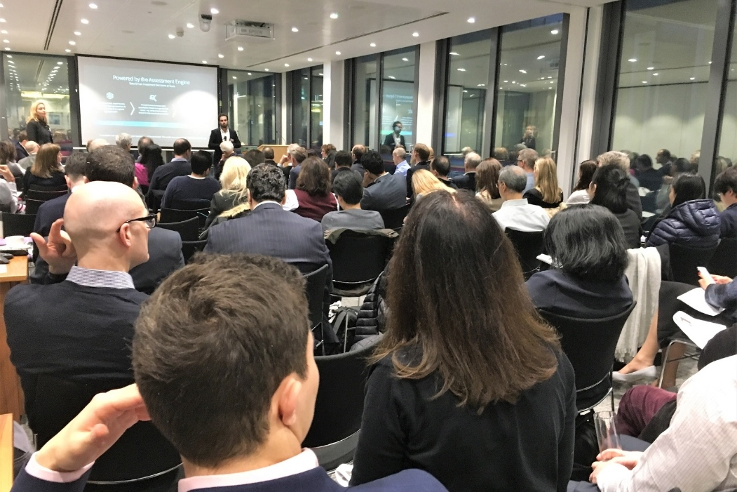 All you need to know about FinTech Club in conjunction with FinTech Circle