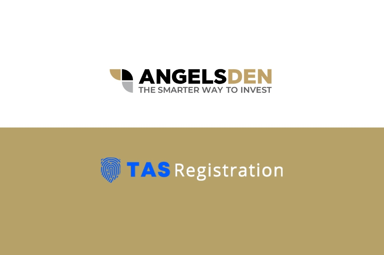 EU Trademark Registration for Startups