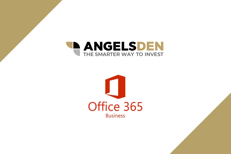 Microsoft Office Suite Discount Angels Den