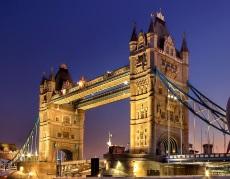 London Office Angels Den