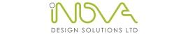 Inova Design Solutions Angels Den